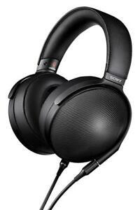 Sony-MDRZ1R-Premium-Over-ear-Luxury-Headphones-Black-RRP-2399-00