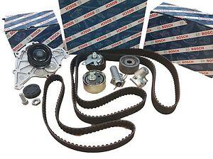 BOSCH-Zahnriemensatz-mit-Wasserpumpe-1987948519-AFB-AKN-AYM-BFC-BCZ-BDG-AKE-BAU