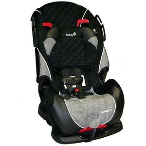 How To Install Safety St Baby Car Seat