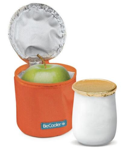 Frut Yog Bag FrutYog Bags Yaourts Fruits Glacière Fruit Box Cooler Bag Glaciere
