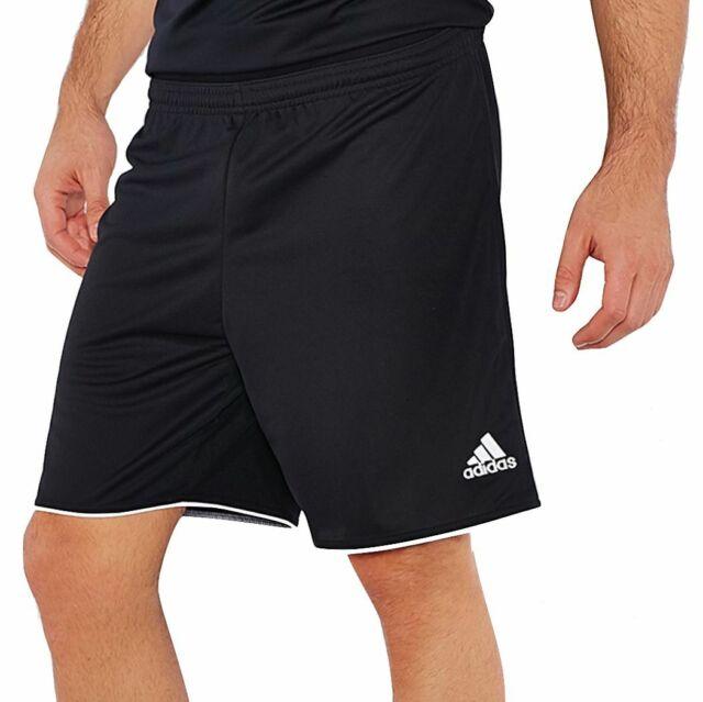 adidas Tango Trainingshose Herren blau im Online Shop von SportScheck kaufen