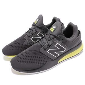 huge discount c2904 42ddb germany new balance casual shoes 7e7fe 01c6c