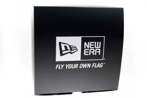Gift Box NY Yankees New Era 5950 MLB All Black Baseball Cap