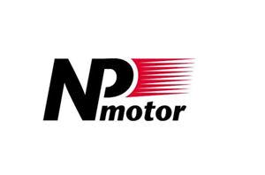 NP MOTOR