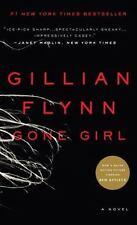 Gone Girl: A Novel by Flynn, Gillian