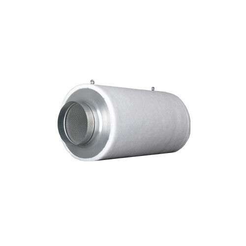 Prima Climate industry Edition Filter 360m³//h 125mm K1603 AKF Activated Carbon Filter