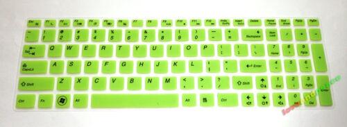 2014 version Keyboard Skin Cover for Lenovo Z70 Z70-80 Z51 G50-80 Edge 15