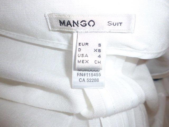 Tunika MANGO Größe S       Schön    Spezielle Funktion    Hohe Qualität    Hohe Qualität    Deutschland Outlet  e3c727