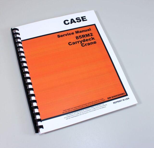samsung galaxy s1 service manual