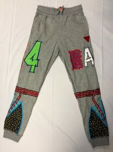 TRUKFIT SWEATPANTS FOR MEN IN MANY STYLES AND SIZES BRAND NEW *DESCRIPTION*