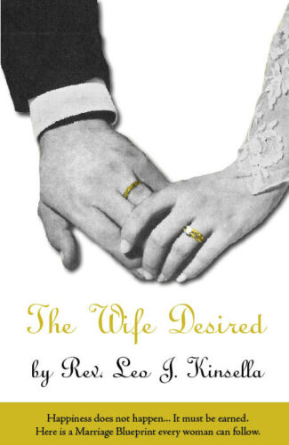 The Wife Desired