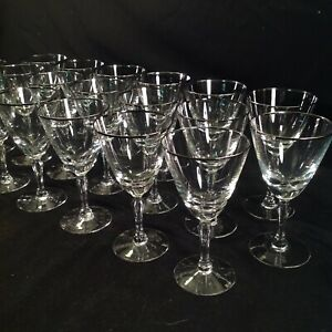 Platinum-Banded-Crystal-Sherry-Glass-5-5-034
