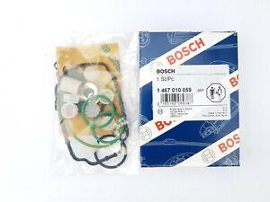 Genuino-Bosch-Ve-Bomba-Junta-Sello-Kit-Para-Bosch-VE-Bombas-en-Iveco-Daily-III