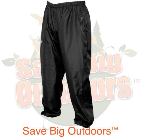 Veste Toggs femmes pour vif Frogg 2 Suit S rose 5 Pantalon Java Smog Rain Toads Toadz I61xHHw