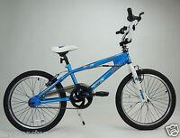 Kids Bmx Bike Spike Stomp 20'' Brand