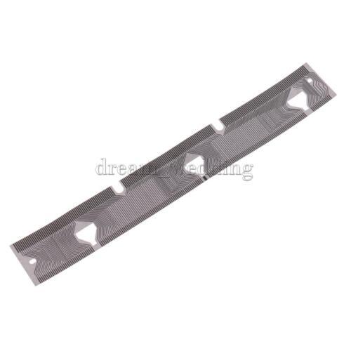 LCD Display Cluster Pixel Reparatur Flachbandkabel Werkzeug Für BMW E38 E39