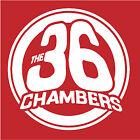 the36chambersbasesandterrain