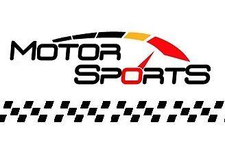 Motorsports_Styling