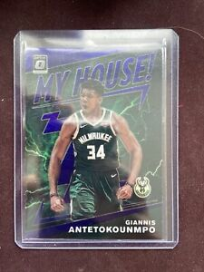 Giannis-Antetokounmpo-2019-20-Optic-My-House-Holo-Purple-Prizm-Milwaukee-Bucks