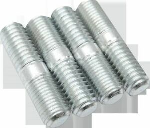 Top Motor Mount Studs Eastern Motorcycle Parts A 16864 48 Ebay