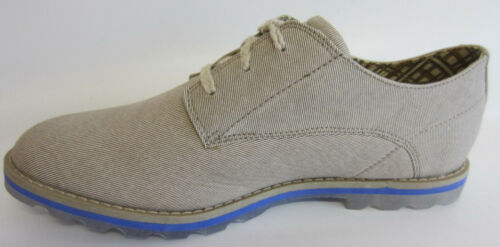 Ladies Taupe Up Uk Flat Top Lace r3a Taille Textup Lyrique Caterpillar 8 1HwxdBRqn1