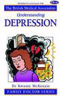 Understanding Depression by Kwame McKenzie (Paperback, 2000)