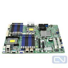 Quad, Socket F 1207 Tyan Computer S4987WG2NR-E  S4987