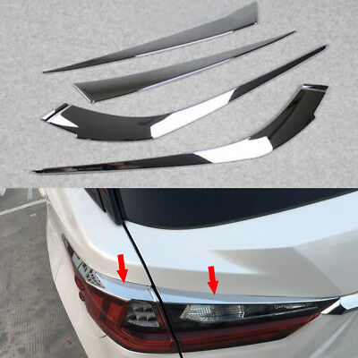 Real Carbon Fiber Front Roof Reading Light cover For LEXUS RX350 450h 2016-2019