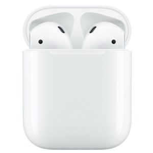 Genuine-Apple-Airpods-White-2nd-Generation-MV7N2AM-A-w-Wired-Charging-Case