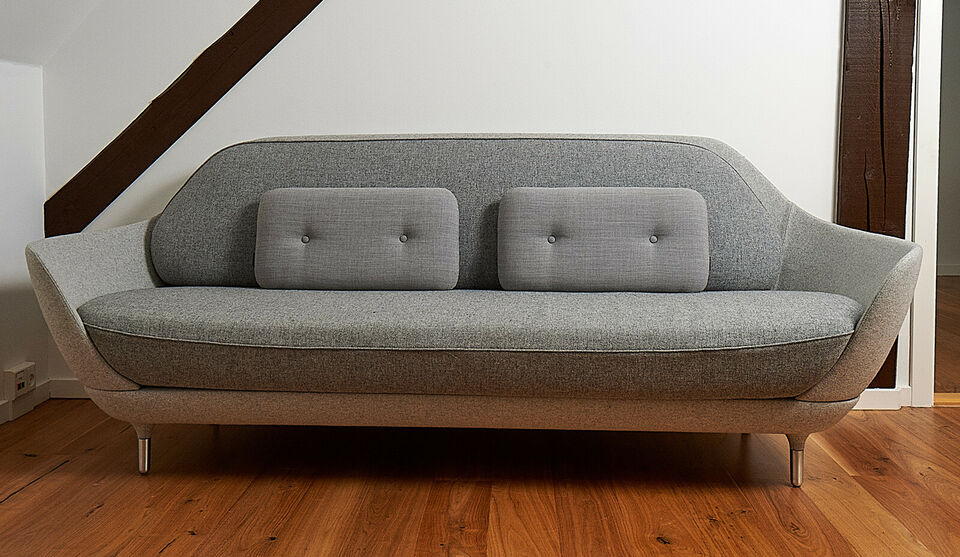 Fritz Hansen, Favn sofa