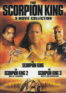 THE-SCORPION-KING-3-MOVIE-COLLECTION-DVD