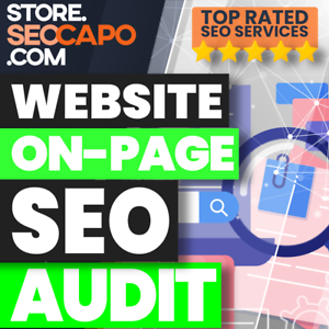 Website-SEO-Audit-On-Page-Technical-SEO-Analysis-Improve-your-Ranking