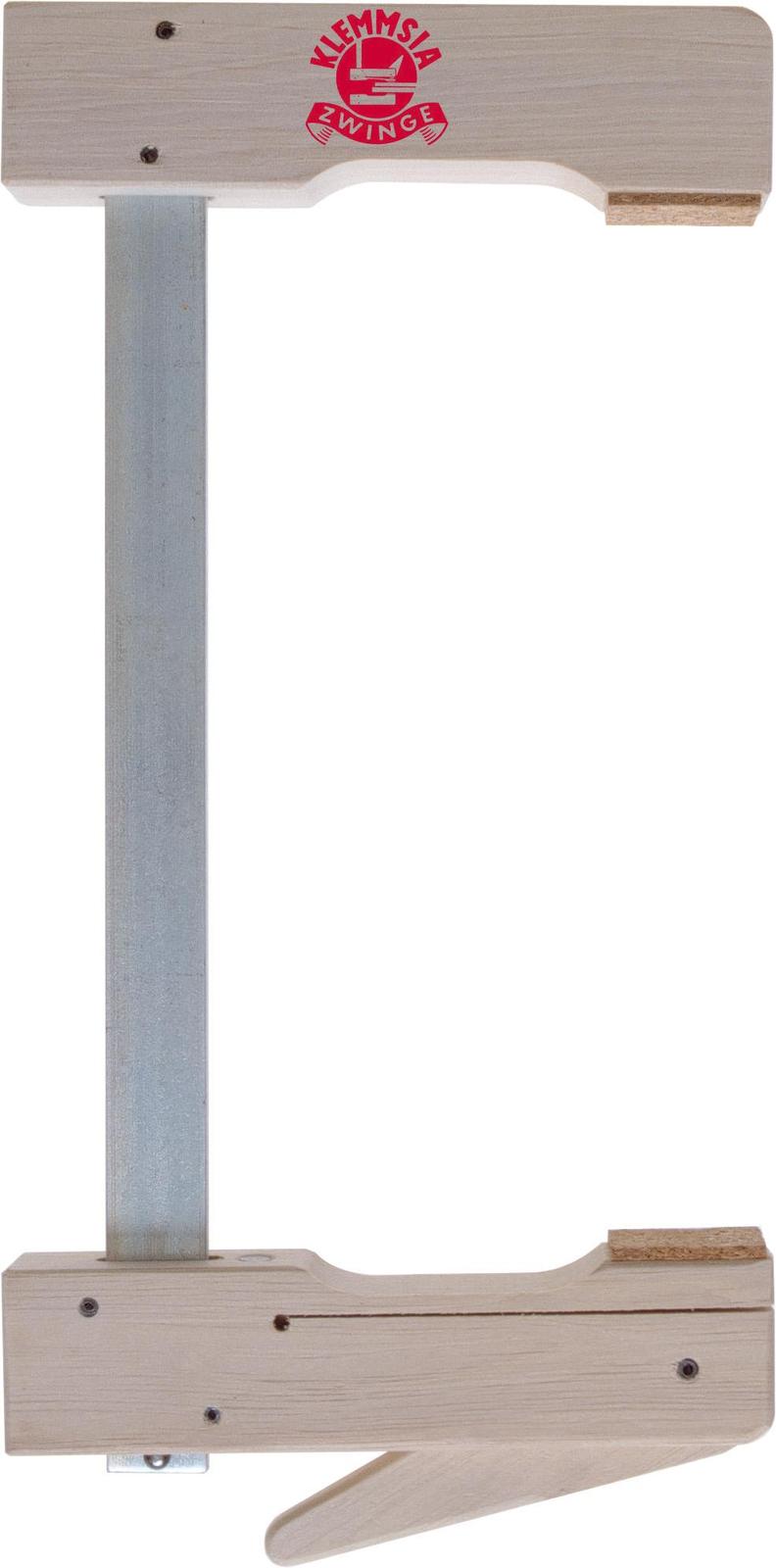klemmsia schnellzwinge 200 mm spannbereich | ebay