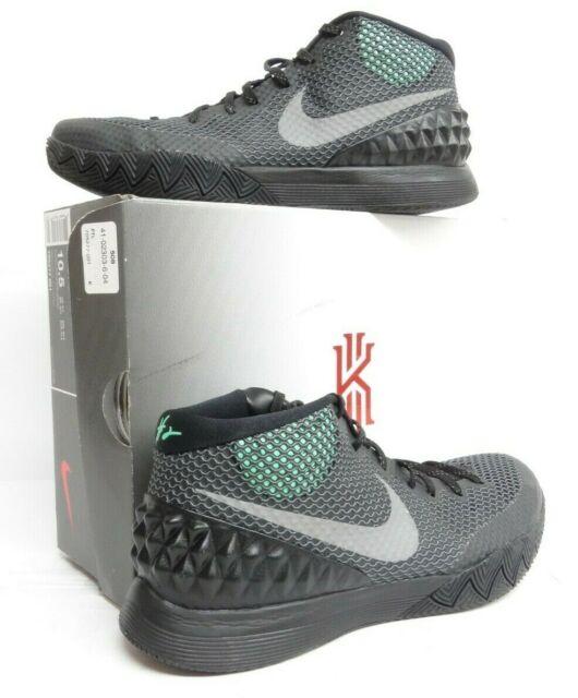 online retailer 6335f 1ae5d (RI3) Nike Kyrie 1 Sz. 10.5 Men's Shoe 705277 001