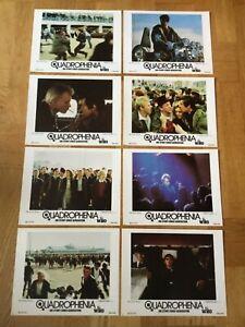 Quadrophenia-The-Who-Fotosatz-039-79-Phil-Daniels-Leslie-Ash