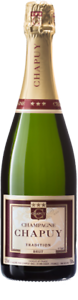 6-BOTTLES-CHAMPAGNE-BRUT-TRADITION-CHAPUY