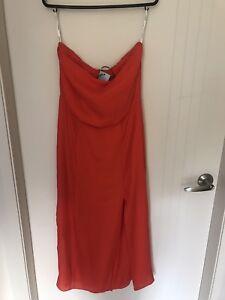 kookai-dress-size-36