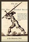 Art of The Two-handed Sword 9780978902285 by Ken Mondschein Ph D Paperback