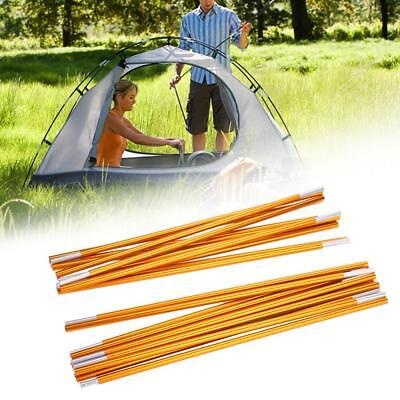 tent stands fibreglass replacement stands 7.9 mm tarp pole 11 mm Tent pole