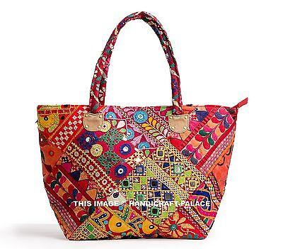 fashion bag hand embroidered bag ethnic bag woman accessories event bag turkmen bag red bag Cross body bag