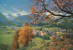 Kärnten, Kötschach im Gailtal ngl G4425