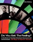 Do You Get The Feeling? 9781425987794 by Celia Rabberg Paperback