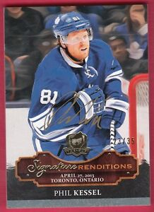 13-14-Upper-Deck-The-Cup-Auto-Signature-Renditions-35-PHIL-KESSEL