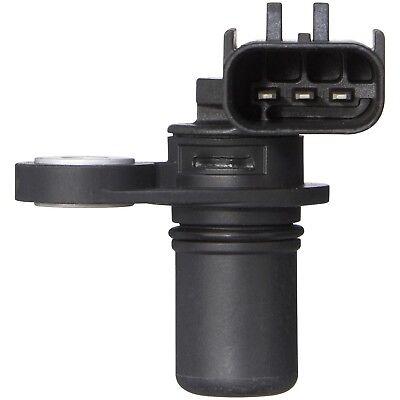 Engine Crankshaft Position Sensor Spectra S10185