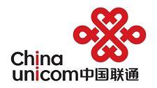 Sim Karte China Datenpaket für China Unicom mit 1 GB Daten für 30 Tage, 4G LTE
