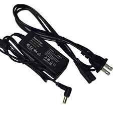 AC Adapter Charger Power Supply for Gateway FHD2303L FHX2152L Lcd Screen Monitor