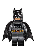 Lego Batman sh218 From 76046 Super Heroes Minifigure Figurine Personnage DC New