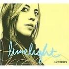 Liz Tormes - Limelight (2009)