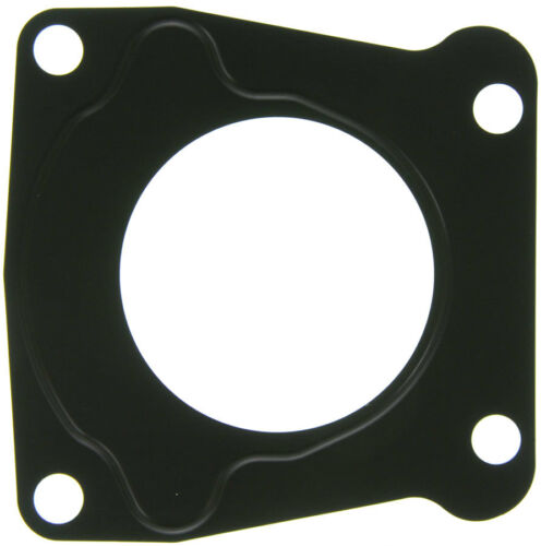 Fuel Injection Throttle Body Mounting Gasket fits 00-01 Nissan Sentra 1.8L-L4
