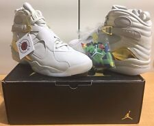 699064119cba ... -Men s Nike Air Force Shoes Size 11US Red Blue Yellow AF-1  82 25th  Anniversary.  95.00. 2016 DEADSTOCK AIR JORDAN RETRO 8 SIZE 10.5  CHAMPIONSHIP TROPHY ...
